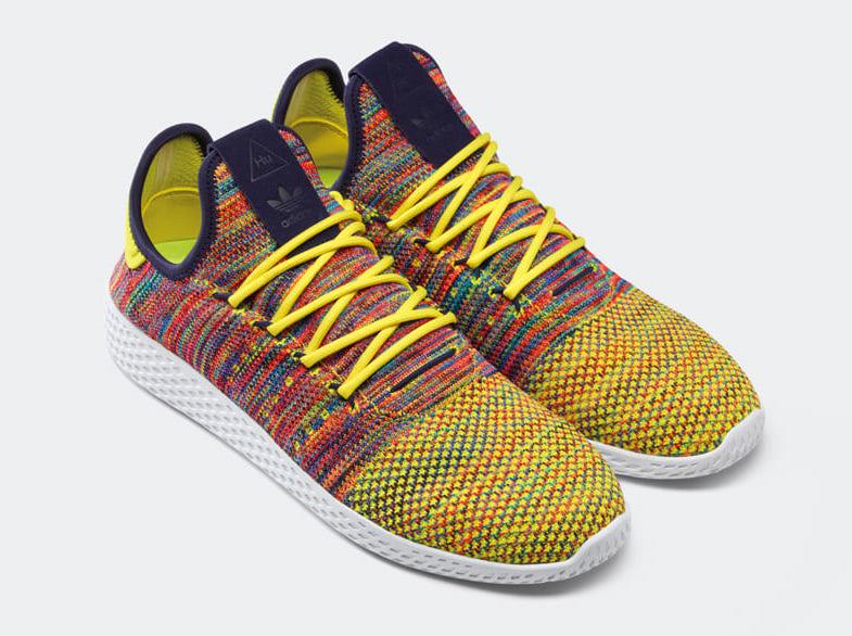 adidas-tennis-hu-by2673-1.jpg