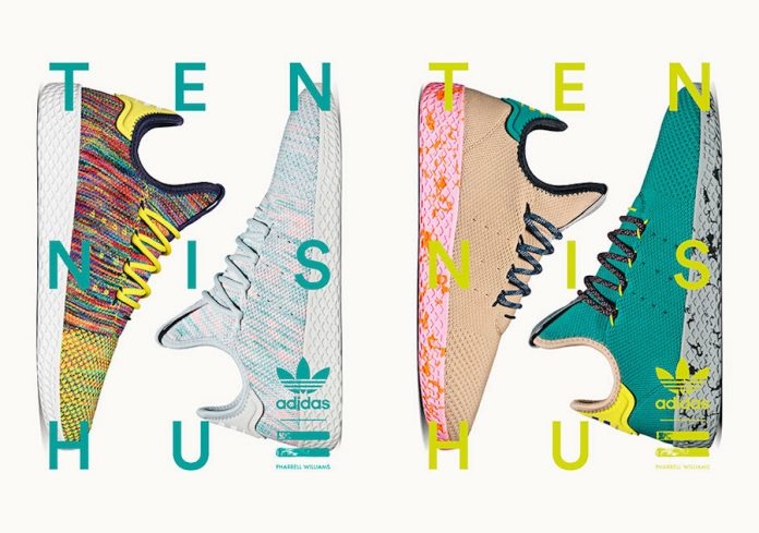 pharrell-adidas-tennis-hu-color-pack-release-date-696x489.jpg