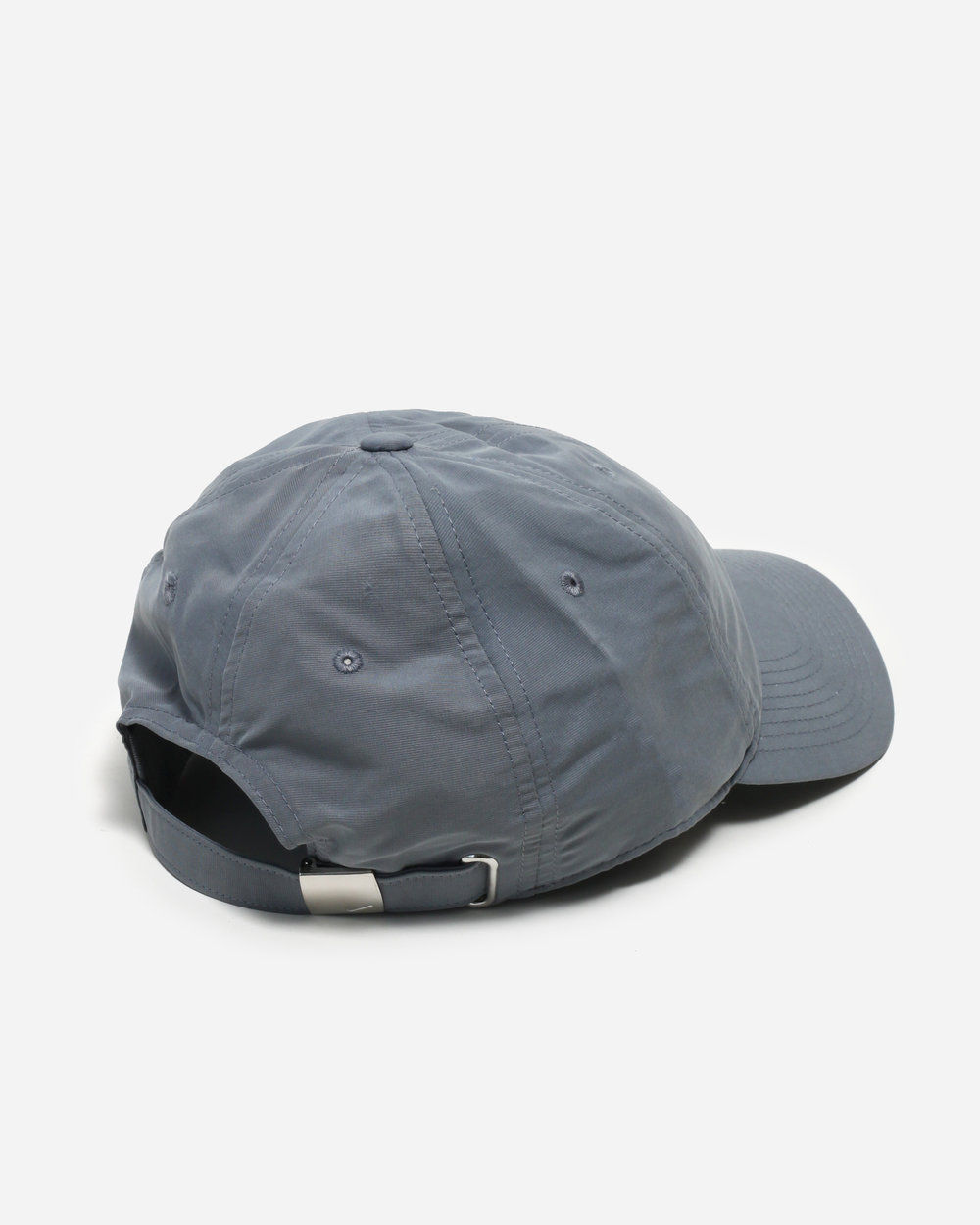 CNK-Nike-Sportswear-Metal-Swoosh-Logo-Cap