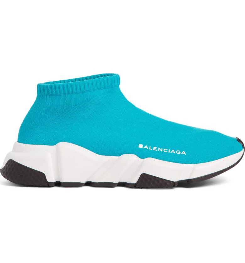 CNK-Balenciaga-Runner-Low-Turquoise4.jpg