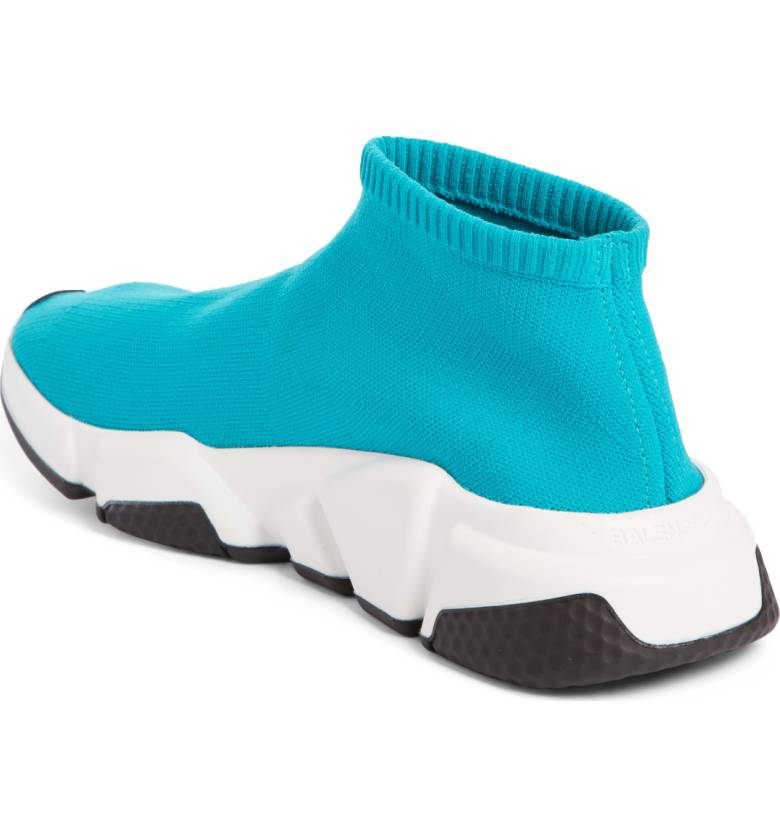 CNK-Balenciaga-Runner-Low-Turquoise3.jpg