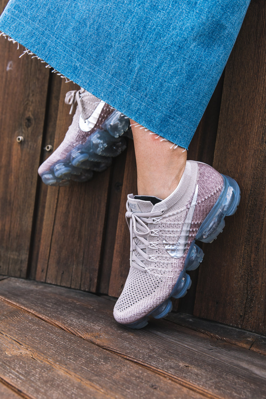 CNK-Nike-Vapormax-Blush