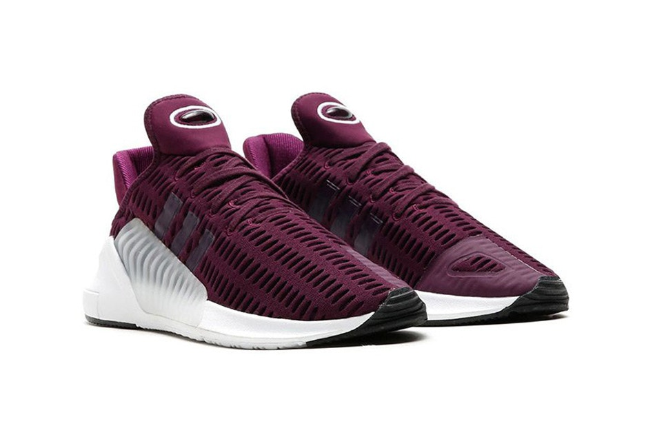 CNK-adidas-climacool-berry-2.jpg