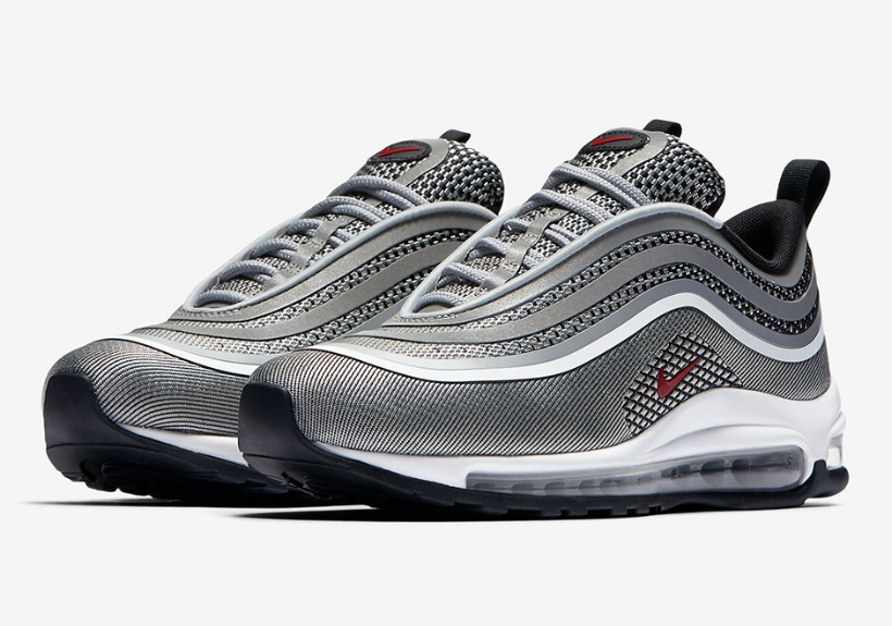 19245e31de263e The Women s Nike Air Max 97 Ultra Drops Next Week — CNK ...