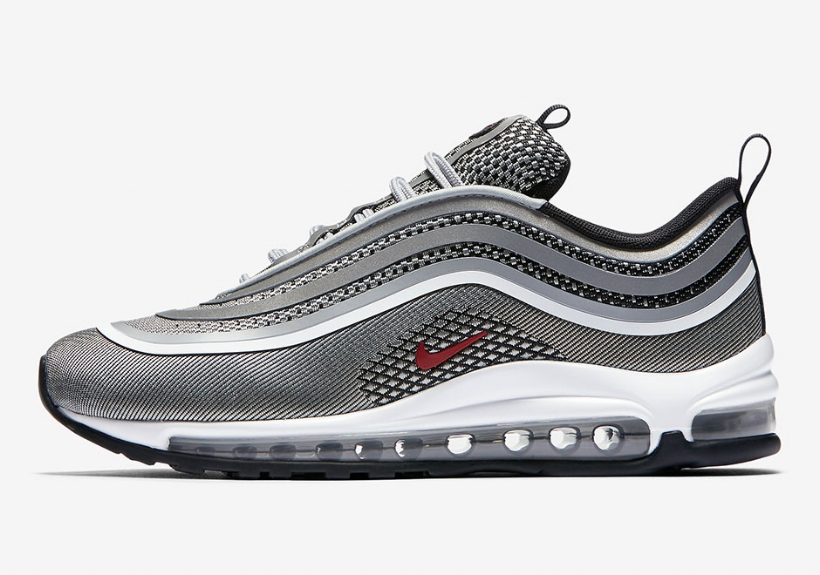 CNK-Nike-Air-Max-97-Ultra2.jpg