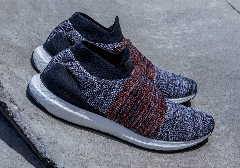CNK-adidas-laceless-ultraboost2.jpg