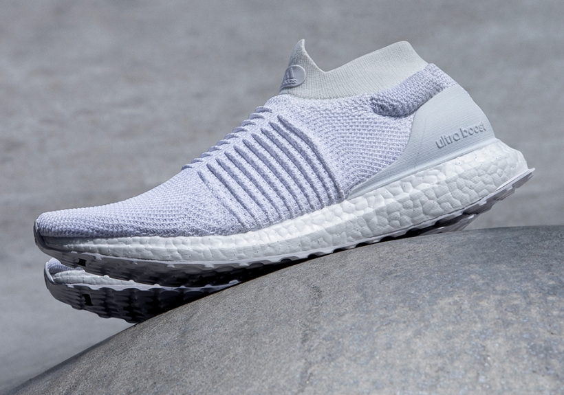 CNK-adidas-laceless-ultraboost3.jpg