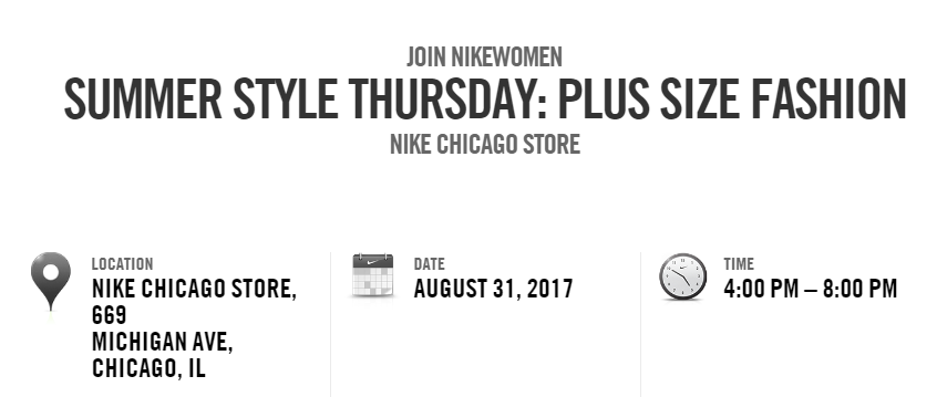 CNK-Nike-Air-Society-Summer-Style-Thursday-Hayet-Rida.PNG