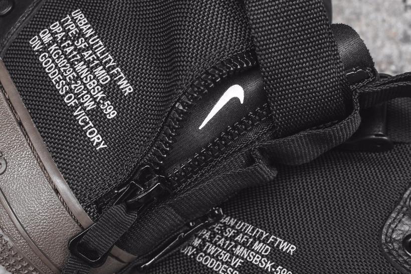 CNk-Nike-SF-AF1-Mid4.JPG