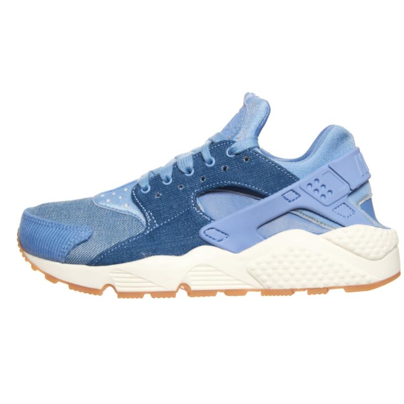 CNK-Nike-Huarache-DenimL.jpg