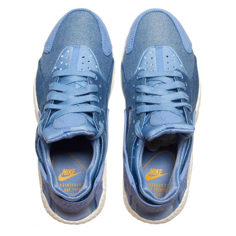 CNK-Nike-Huarache-DenimL1.jpg