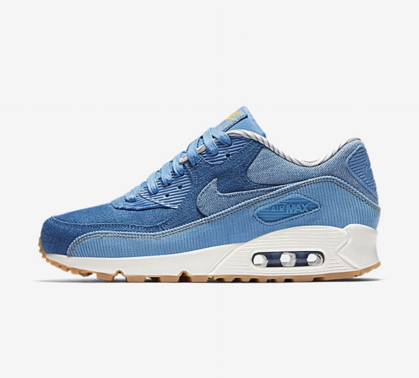 CNK-Nike-Air-Max-90-Denim.JPG