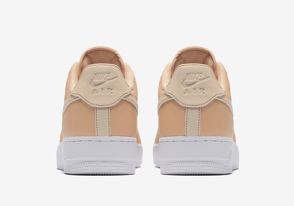 nike-air-force-1-low-premium-reflective-swoosh-vachetta-tan-4.jpg