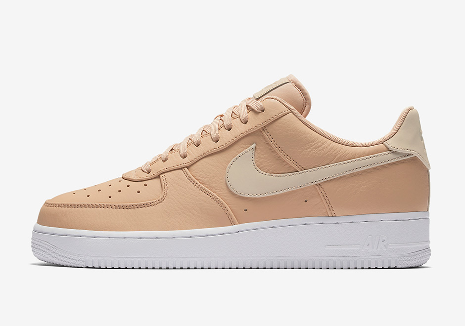nike-air-force-1-low-premium-reflective-swoosh-vachetta-tan-2.jpg