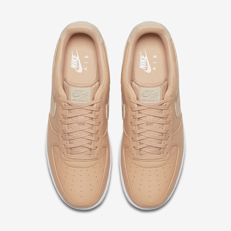 nike-air-force-1-low-premium-reflective-swoosh-vachetta-tan-3.jpg
