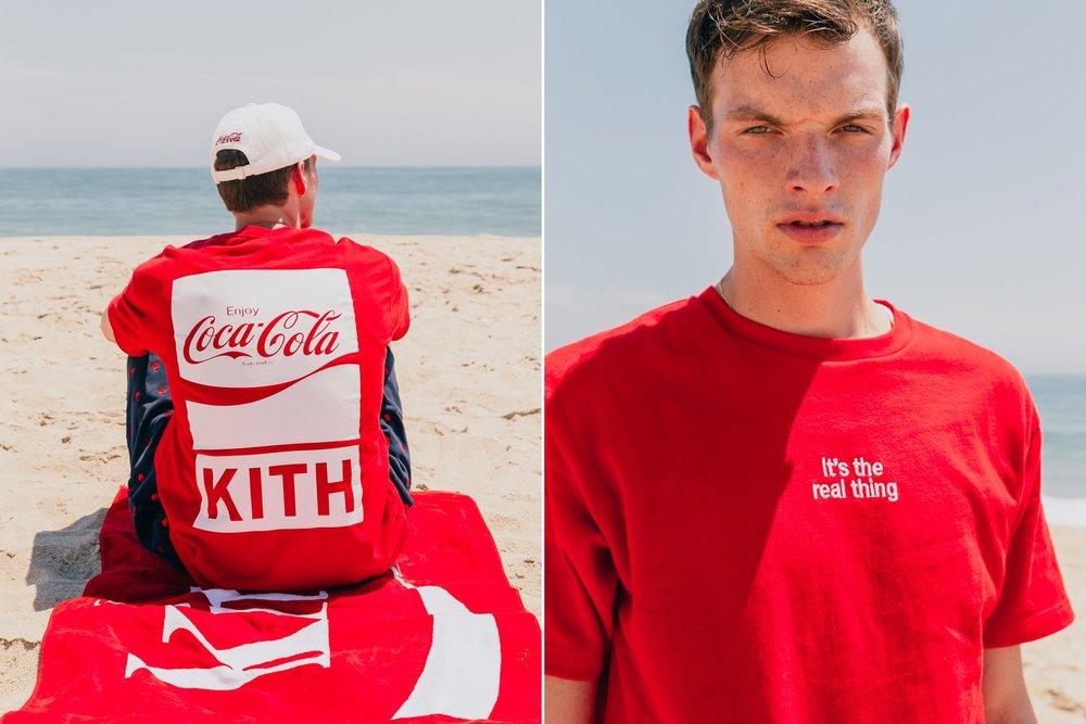 CNK-Kith-Coca-Cola-7-2017.jpg