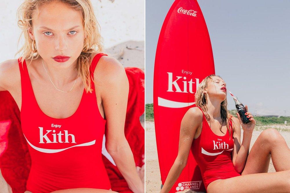 CNK-Kith-Coca-Cola-6-2017.jpg
