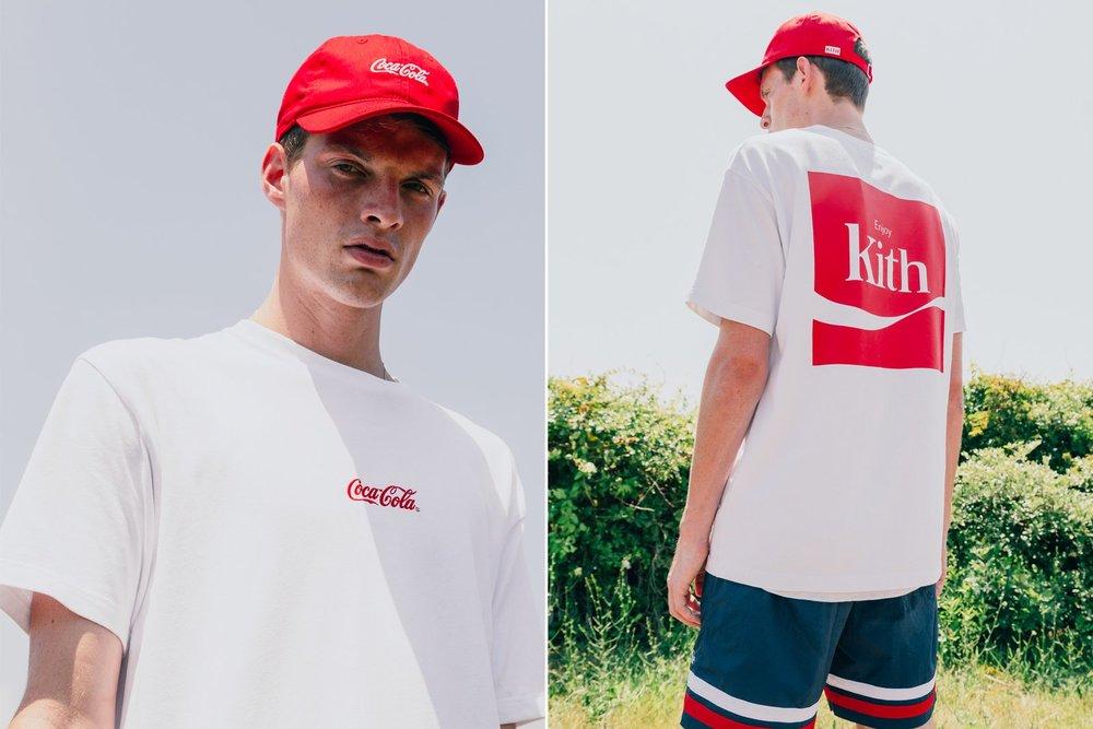 CNK-Kith-Coca-Cola-3.jpg