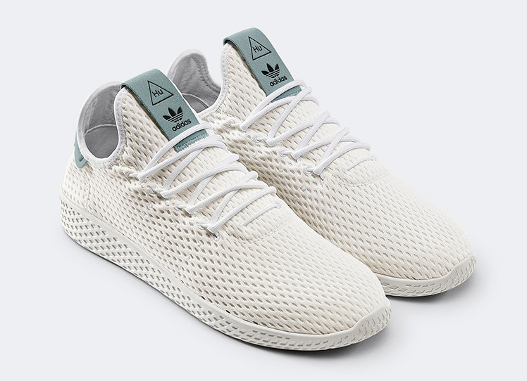 pharrell-williams-adidas-pastel-pack-tennis-hu-stan-smith-15.jpg