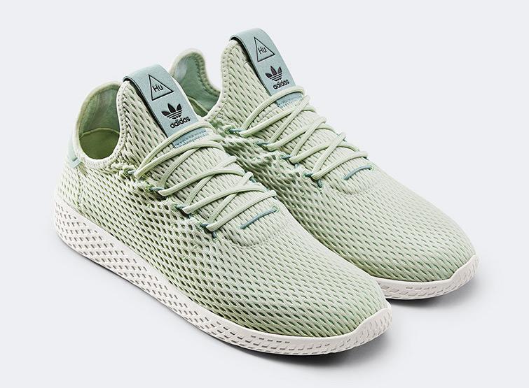 pharrell-williams-adidas-pastel-pack-tennis-hu-stan-smith-13.jpg