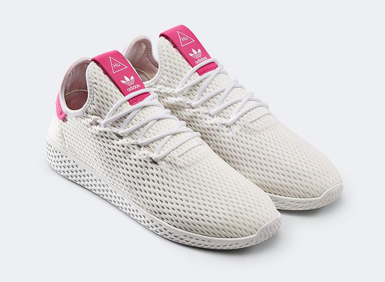 pharrell-williams-adidas-pastel-pack-tennis-hu-stan-smith-14.jpg