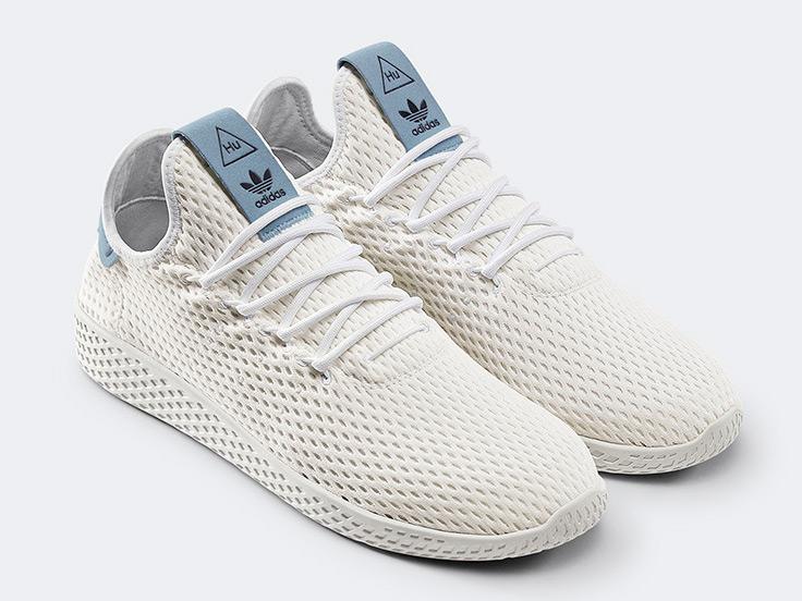 pharrell-williams-adidas-pastel-pack-tennis-hu-stan-smith-9.jpg