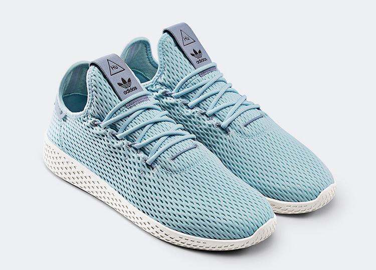 pharrell-williams-adidas-pastel-pack-tennis-hu-stan-smith-7.jpg