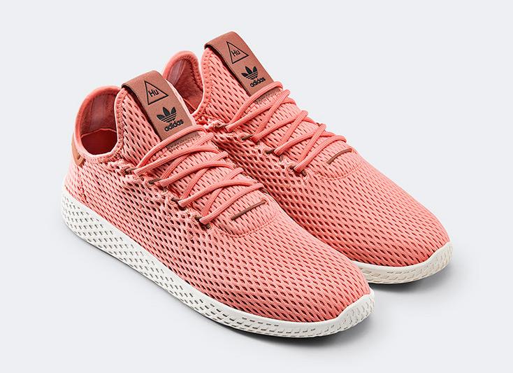 pharrell-williams-adidas-pastel-pack-tennis-hu-stan-smith-5.jpg