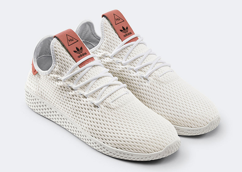 pharrell-williams-adidas-pastel-pack-tennis-hu-stan-smith-11.jpg