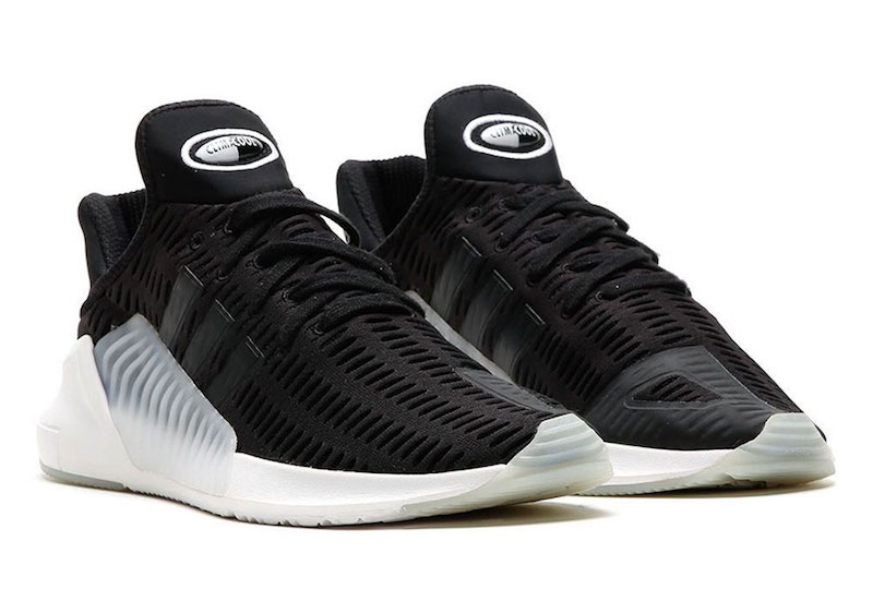 adidas-climacool-02-17-black-white-bz0249-4.jpg