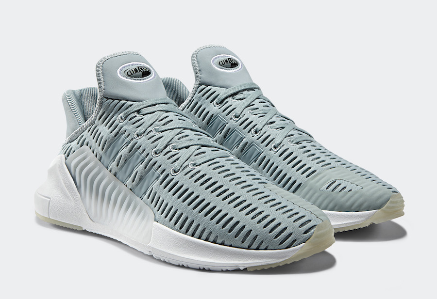 adidas-climacool-02-17-white-tactile-green-4.jpg