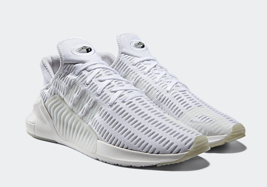 adidas-climacool-02-17-white-tactile-green-2.jpg