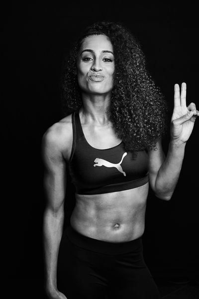 CNK-News-Skylar-Diggins-Joins-Puma1.jpg