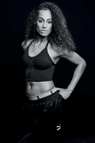 CNK-News-Skylar-Diggins-Joins-Puma.png