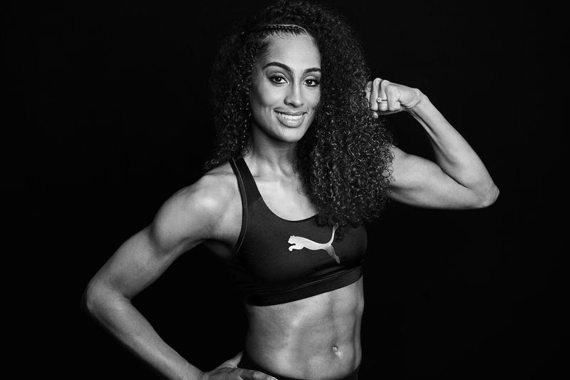 CNK-News-Skylar-Diggins-Joins-Puma2.jpg