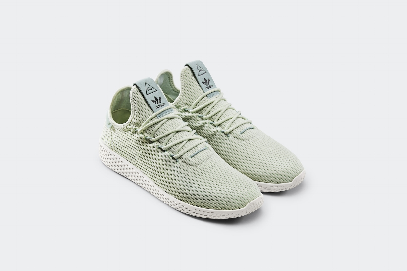 cnk-adidas-stan-smith-tennis-hu3.jpg
