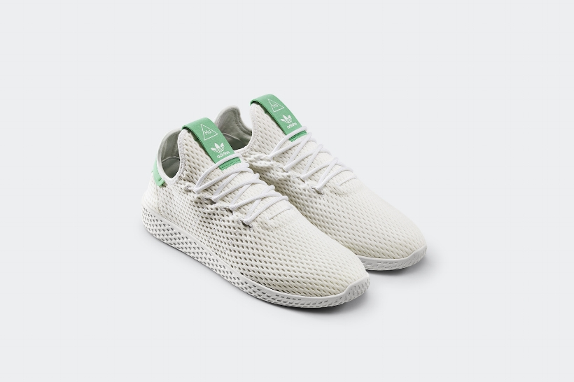 cnk-adidas-stan-smith-tennis-hu6.jpg