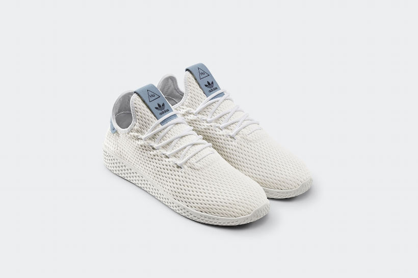 cnk-adidas-stan-smith-tennis-hu7.jpg
