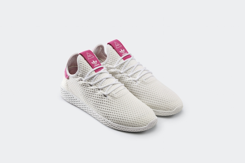 cnk-adidas-stan-smith-tennis-hu8.jpg