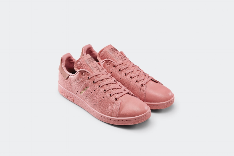 cnk-adidas-stan-smith-pharrell-pink.jpg