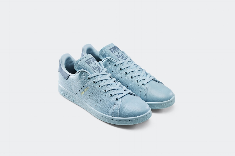 cnk-adidas-stan-smith-pharrell-blue.jpg