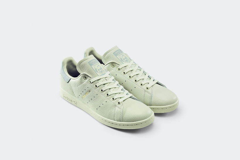 cnk-adidas-stan-smith-pharrell-green.jpg