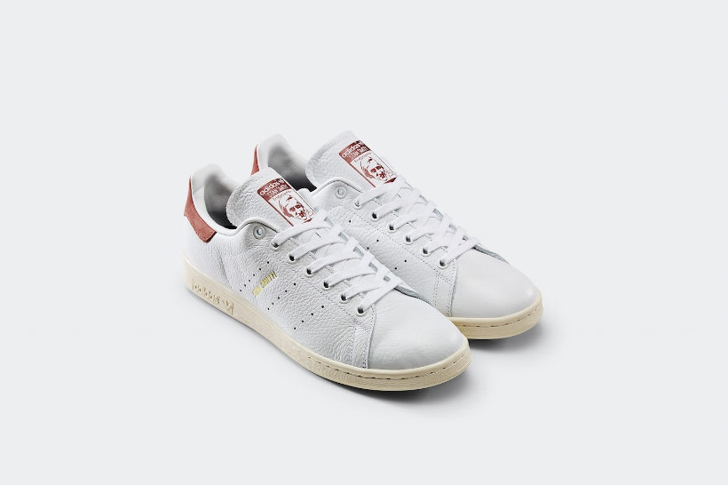 cnk-adidas-stan-smith-pharrell-white-pink.jpg