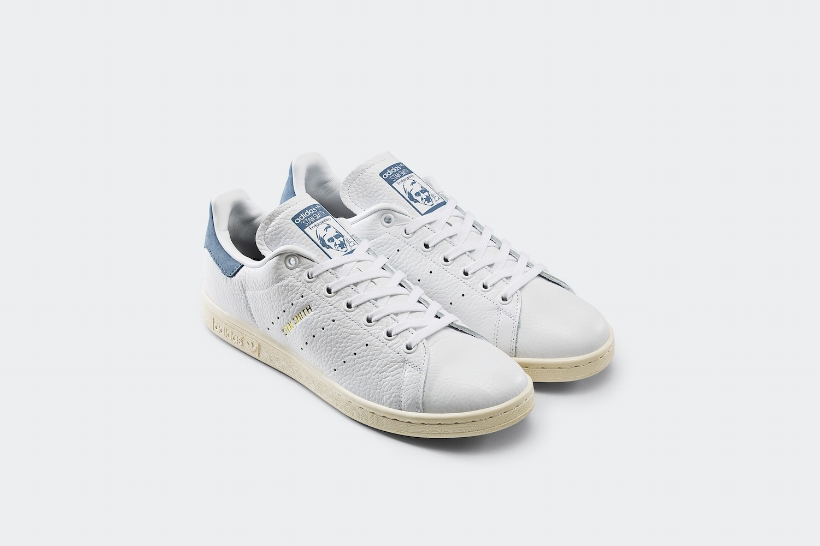 cnk-adidas-stan-smith-pharrell-white-blue.jpg
