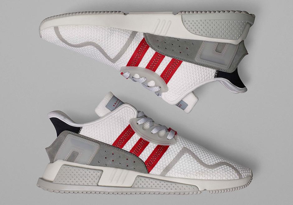 adidas-eqt-cushion-adv-cp9460-2.jpg