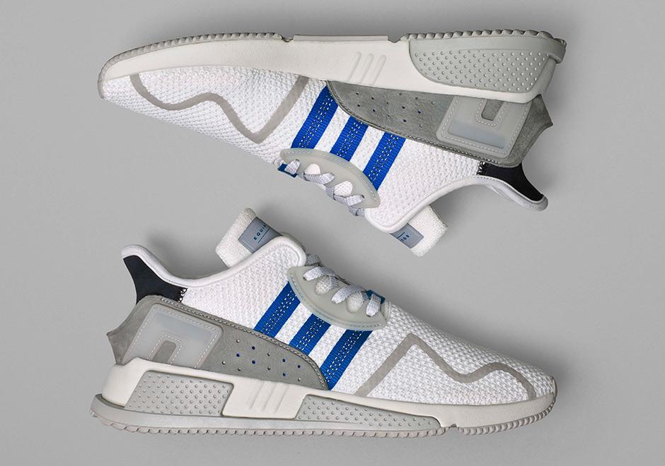 adidas-eqt-cushion-adv-cp9459-2.jpg