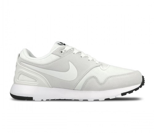 CNK-Nike-Air-Vibenna-White1.jpg