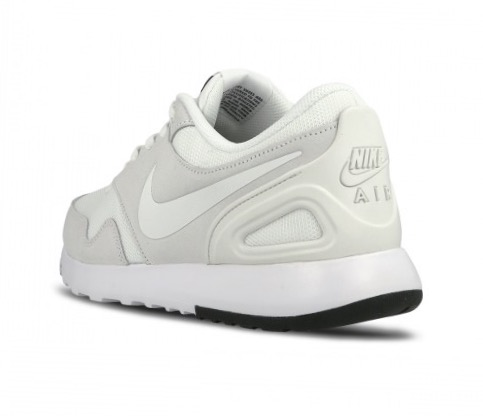 CNK-Nike-Air-Vibenna-White2.jpg