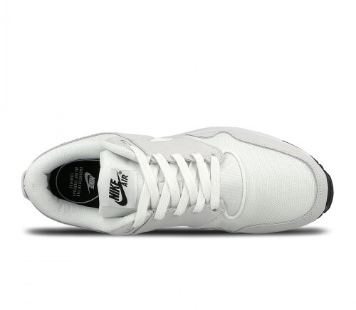 CNK-Nike-Air-Vibenna-White3.jpg