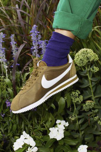 Nike Cortez.jpg